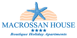 Port Douglas Accommodation Macrossan House Holiday Apartments